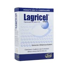 Lagridel