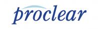 proclear-logo